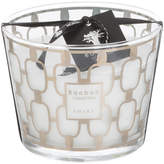Baobab Collection Limited Edition Amara Scented Candle