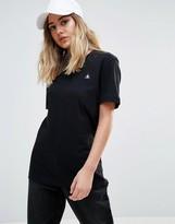 Le Coq Sportif Sureau T-Shirt