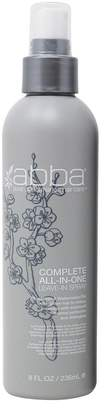 ABBA Complete All in One Leave in Spray - 8 oz