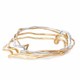 Vanessa Lianne - Cobra Bangle