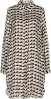 0039 Italy Short dresses - Item 34743118