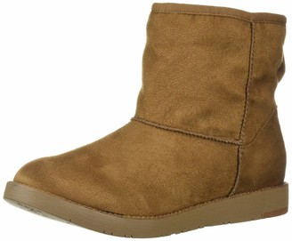 Rock & Candy Women's LINDYN Fashion Boot
