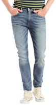 Levi's 512 Slim Tapered Jeans, Charley