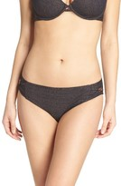 Freya Women's Glam Rock Bikini Bottoms