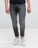 Pepe Jeans Pepe Finsbury Powerflex Skinny Jeans