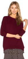 Rebecca Minkoff Davis Sweater