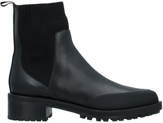 Sportmax Ankle boots