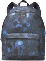 Michael Kors Men's JetSet Camo Backpack