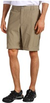 Columbia Crested ButteTM Convertible Pant