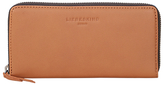 Liebeskind Berlin Sally H7 Leather Colourblock Wallet