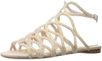 Imagine Vince Camuto Women's Ralee