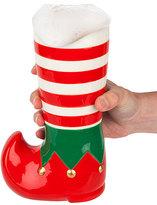 Elf Beer Boot Mug
