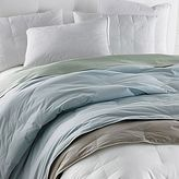 JCPenney jcp homeTM All-Season Down Comforter