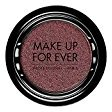 Make Up For Ever Artist Shadow Refill - 100% Authentic (D 826 Fig)