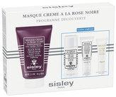 Sisley Paris Sisley-Paris Black Rose Mask Discovery Program