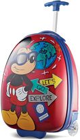 Mickey Mouse Luggage - ShopStyle