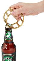 Umbra Truss Roll Bottle Opener