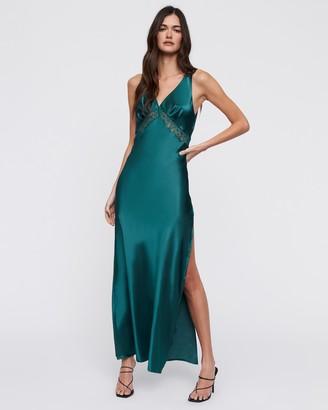 Lioness Dakota Maxi Dress