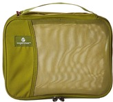 Eagle Creek Pack-It! Clean Dirty Half Cube Bags
