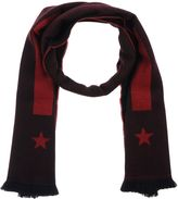 Givenchy Oblong scarves - Item 46510103