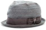 Diesel Claudyano Hat
