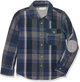 Name It Boy's Nitkimbo Ls Shirt M Mini Blouse