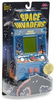 Schylling Infant Spade Invaders Retro Arcade Game