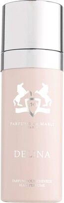 Parfums de Marly Delina Hair Mist