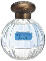 Tocca 'Graciella' Eau de Parfum