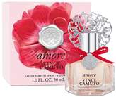 Vince Camuto Amore Women's Perfume