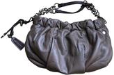 BCBGMAXAZRIA Hand Bag
