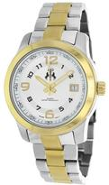 Jivago JV5219 Women's Infinity Watch