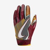 Nike Vapor Jet 4 (NFL Redskins) Men's Football Gloves