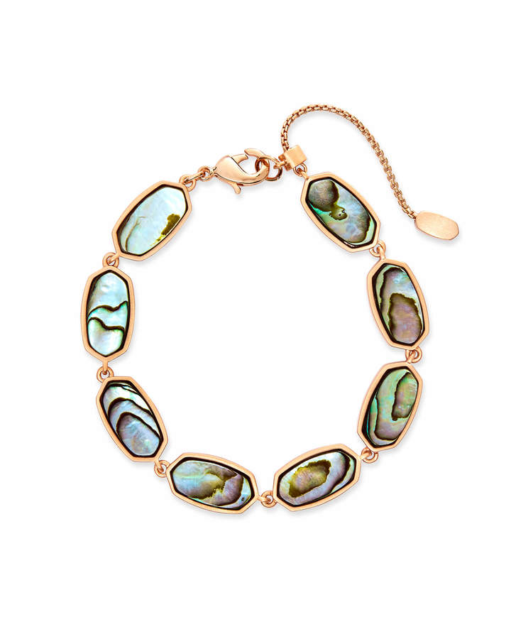 e5be7767bb0e4d Abalone Shell Jewelry - ShopStyle