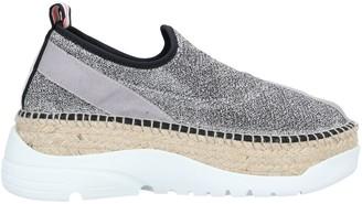 Gaimo Low-tops & sneakers