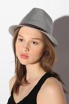 Grace Hats Romi Hat Tidy Fedora
