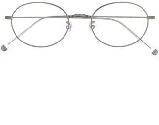 RetroSuperFuture Numero 58 glasses