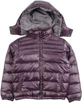 Spitfire Synthetic Down Jackets - Item 41558853