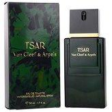 Van Cleef & Arpels TSAR by Eau De Toilette Spray 1.6 oz for Men [Misc.]