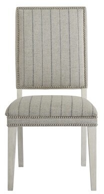 "Universal Furniture Coastal Livingâ""¢ By Hamptons Dining Chair Coastal Livinga by"