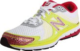 New Balance Women's WR1190 Running Shoe