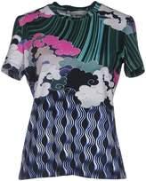 Mary Katrantzou T-shirts - Item 12019580