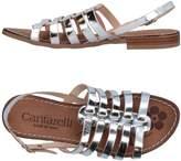 Cantarelli Sandals - Item 11374823