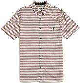 ourCaste Joe Shirt
