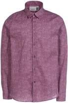 8 Shirts - Item 38462201