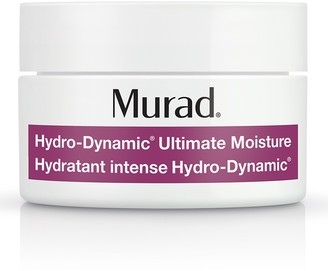 Murad Hydro-Dynamic Ultimate Moisture - Travel Size