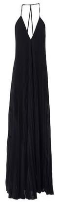 Dondup Long dress