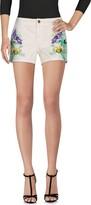 GUESS Shorts - Item 13020603
