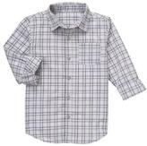 Crazy 8 Tattersall Shirt