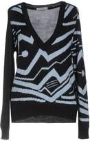 Annie P. Sweaters - Item 39748498